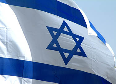 Israel and the Recent UN Resolution