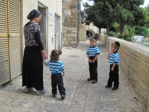 July 2013 DAy 11 Biblical israel TOurs
