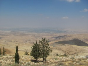 Biblical Israel Tours