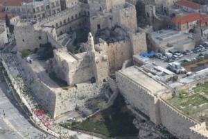 Jerusalem-631x421