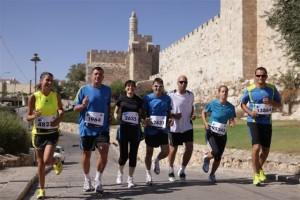 jerusalem-marathon