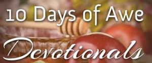 10-Days-of-Awe-Devotionals