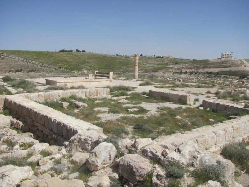 machaerus jordan makawir herods palace