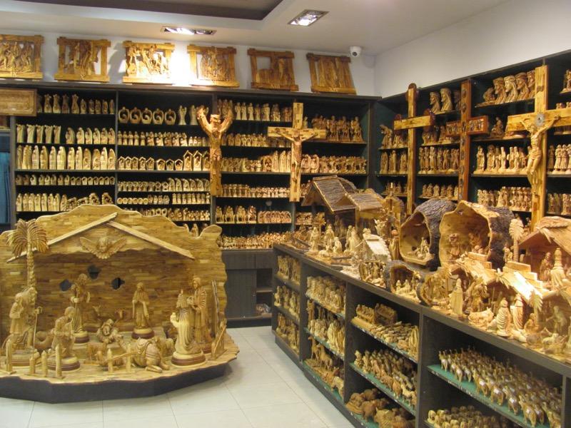 olive wood store nissan brothers bethlehem