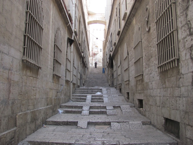 old-city-jerusalem-steps