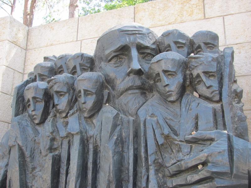 vad-vashem-jerusalem