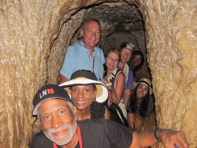 June 2016 Israel Tour – Day 10