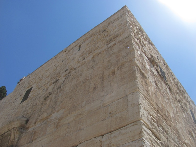 pinnacle-of-the-temple-jerusalem