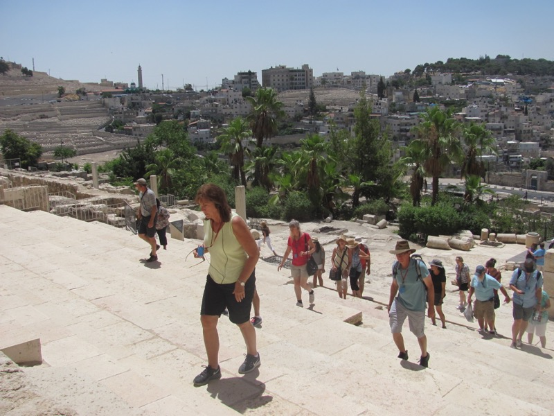 southern-steps-temple-jerusalem