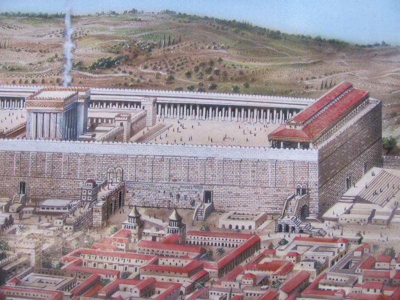 temple-model-jerusalem