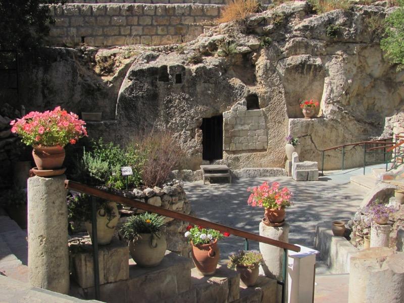garden-tomb-jerusalem