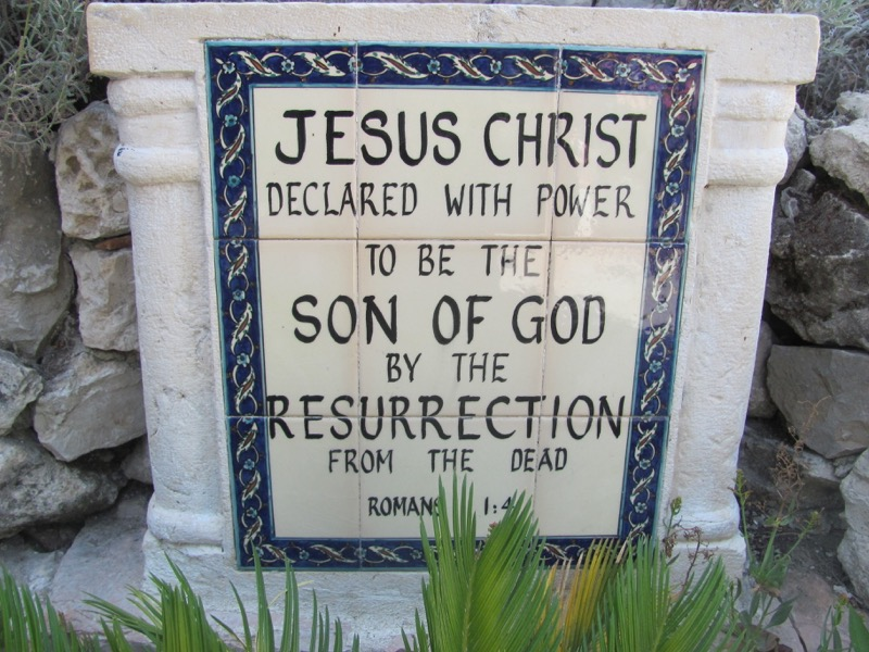garden-tomb-jerusalem-resurrection