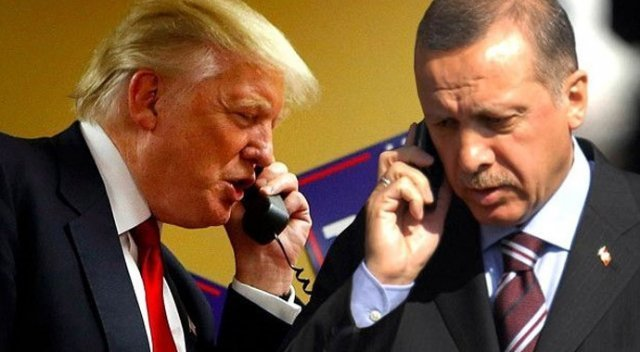 Turkey, Russia, Trump & End Times Prophecy?