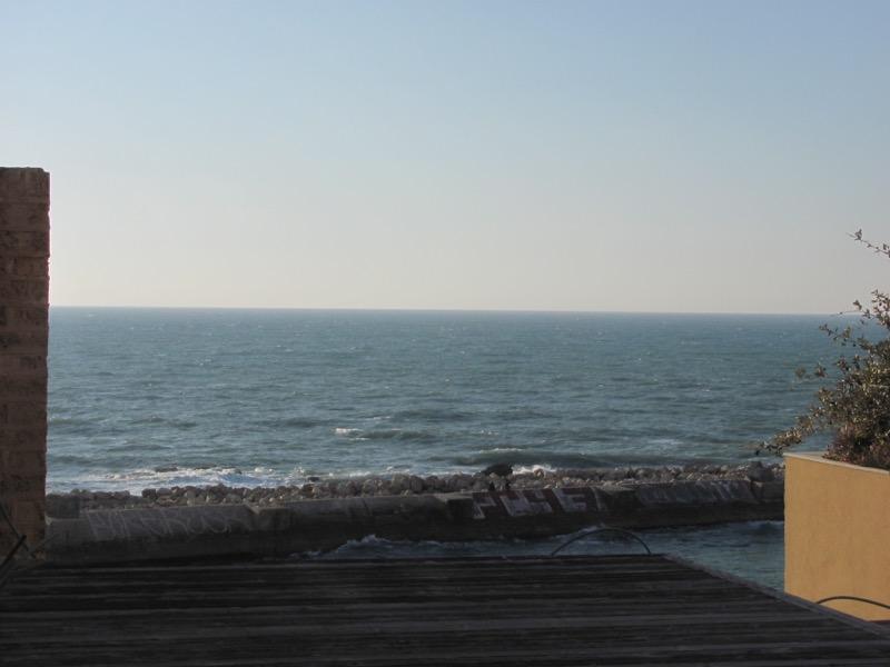 Jaffa Port April 2017 Israel Tour