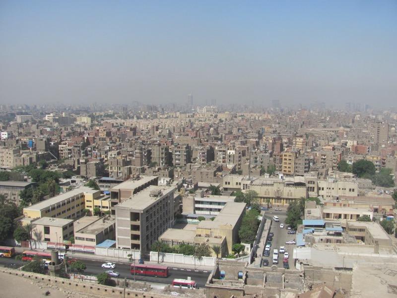 Cairo Egypt April 2017 Egypt Tour