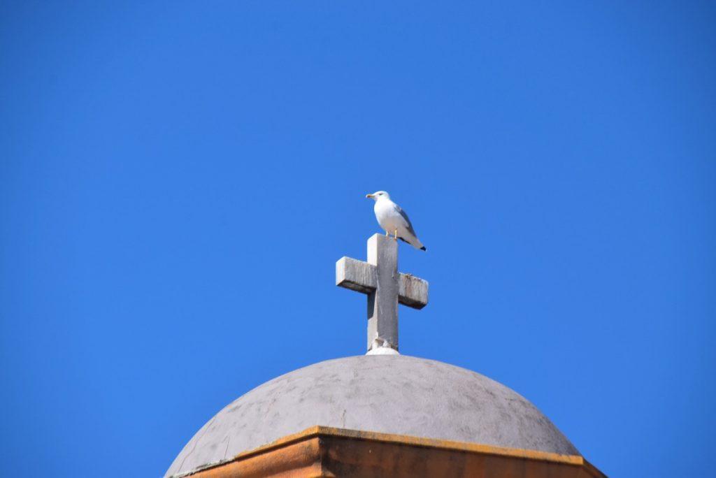 Kavala cross 2017 Greece Tour