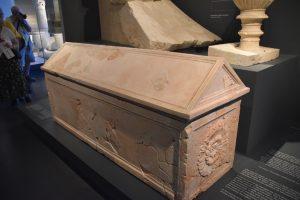 Coffin of Herod