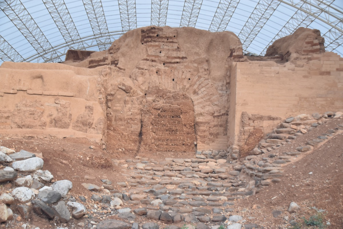 Jerusalem, Old City, Temple Mount, Mt. of Olives, Biblical Israel Tours, Holyland Tours, Christian Israel Trips