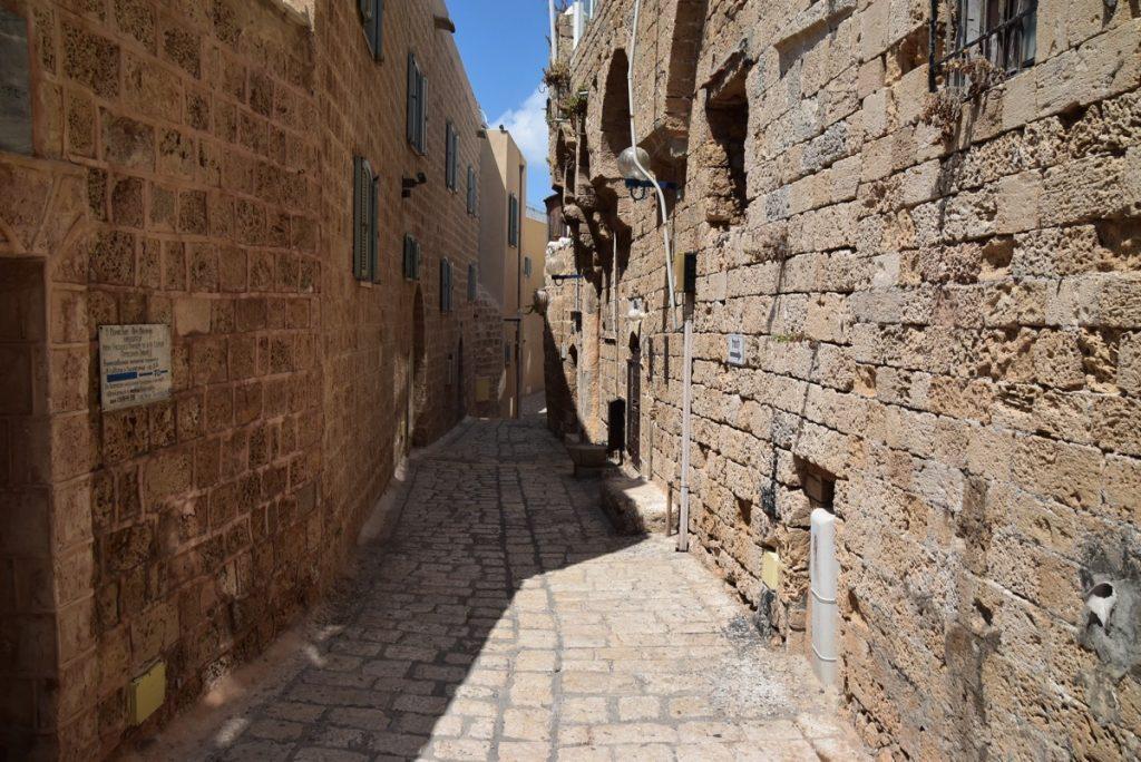 June 2018 Israel Tour Holyland John DeLancey