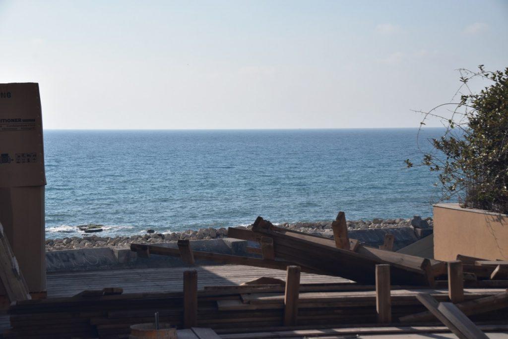 Jaffa Israel June 2019 Israel Tour with John DeLancey