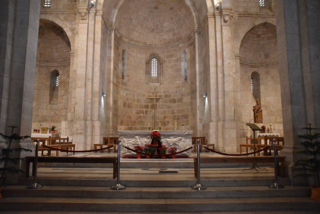 Jerusalem Old City Jan 2020 Biblical Israel Tour with John DeLancey