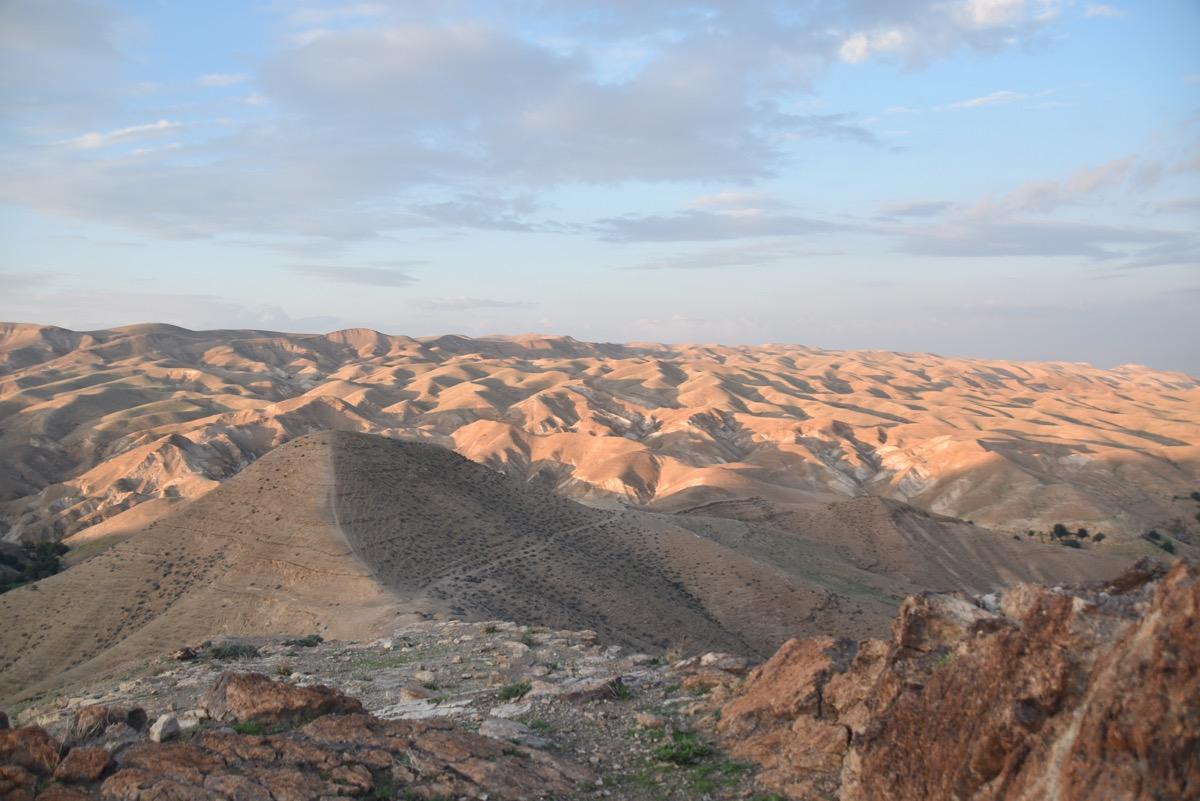 Qadi Qelt