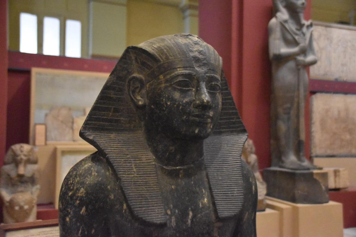 Amenhotep 2